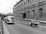 1958, Könyves Kálmán körút, 10.kerület