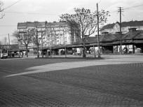 1942, Ferdinánd (Lehel) tér, 13. kerület