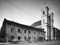 1954, Mártírok útja, 2. kerület