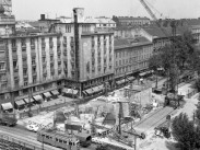 1963, Rákóczi út, 7. kerület