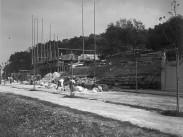 1913, Orom utca, 1. kerület