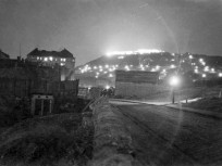 1935, Krisztina körút, 1. kerület