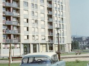 1963, Szerémi sor, 11. krület