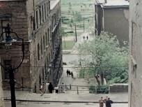 1957, Korlát utca, 1. kerület