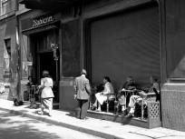 1946, Magyar utca 26, 5, kerület