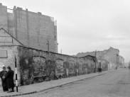 1953, Dobozi utca, 8. kerület