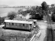 1989, Soroksári út, 9. kerület