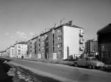 1970, Visegrádi utca 87., 13. kerület