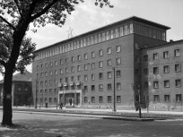 1964, Váci út,13. kerület