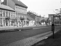 1975, Váci út, 13. kerület
