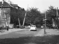 1975, Dagály utca. 13. kerület
