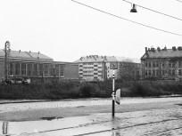 1976, Pozsonyi út, 13. kerület