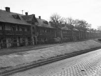 1976, Újpesti (Carl Lutz) rakpart, 13. kerület