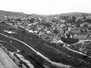 1915, Orom utca