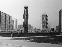 1975, Nyírpalota út, a