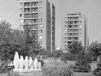 1975, Építő utca, 18. kerület