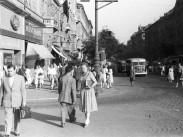 1959, Szent István körút, (1950-től) 13. kerület