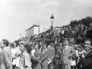 1959, Széchenyi rakpart