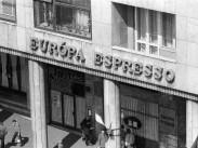 1965, Keleti Károly utca, 2. kerület