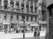 1959, Népszínház utca, 8. kerület