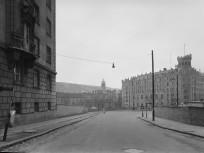 1953, Várfok utca, 1. kerület