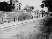 1914, Apostol utca, 2. kerület