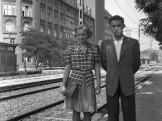 1942, Fiumei út, 8. kerület