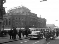 1965, Rákóczi út, 8. kerület