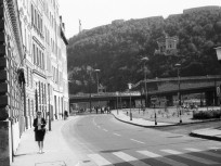 1968, Döbrentei utca, 1. kerület