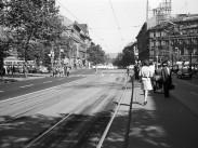 1973, Lenin (Teréz) körút, 6. kerület