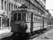 1966, Kőbányai út, 8. kerület