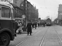 1968, Mező Imre (Fiumei) út, 8. kerület