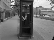 1968, Hungária körút, 14. kerület