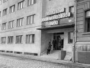 1973, Polgár utca, 3. kerület