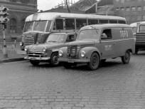 1963, Kőbányai út, 8. kerület
