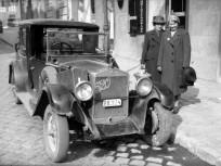 1939, Retek utca, 2. kerület