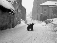 1946, Fiáth János utca, 1. kerület