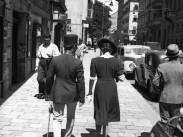 1939, Fő utca, 1. kerület