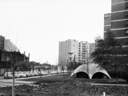 1976, Váradi utca, 3. kerület