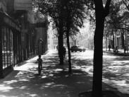 1955, Semmelweis utca, 5. kerület