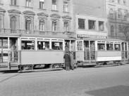 1950, Somogyi Béla út (Károly körút), 5. kerület