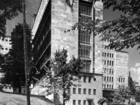 1963, Kútvölgyi út, 12. kerület