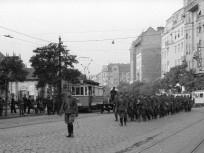 1939, Lehel utca