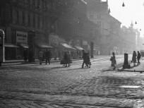 1940, Rákóczi út, 7. kerület