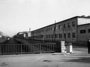 1960, Gyömrői út / Ferihegyi repülőtérre vezető út, 18. kerület