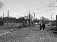 1960, Dózsa György (Helsinki) út, 20 kerület