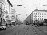 1960, Üllői út, 9. és 8. kerület