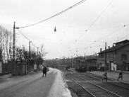 1960, Szabadság (Fehérvári) út, 11. kerület