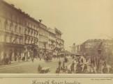 1894, Múzeum körút, 8. és 5. kerület