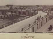 1890 után, Podmaniczky utca, 6. kerület